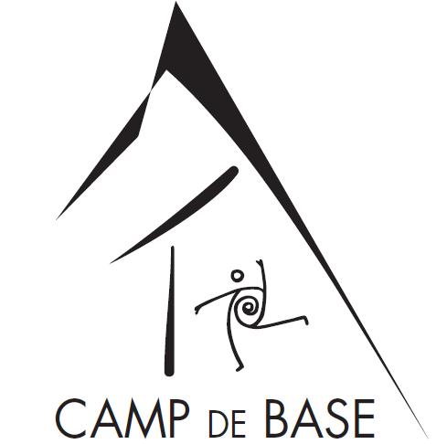 Le camp de base (Pech)