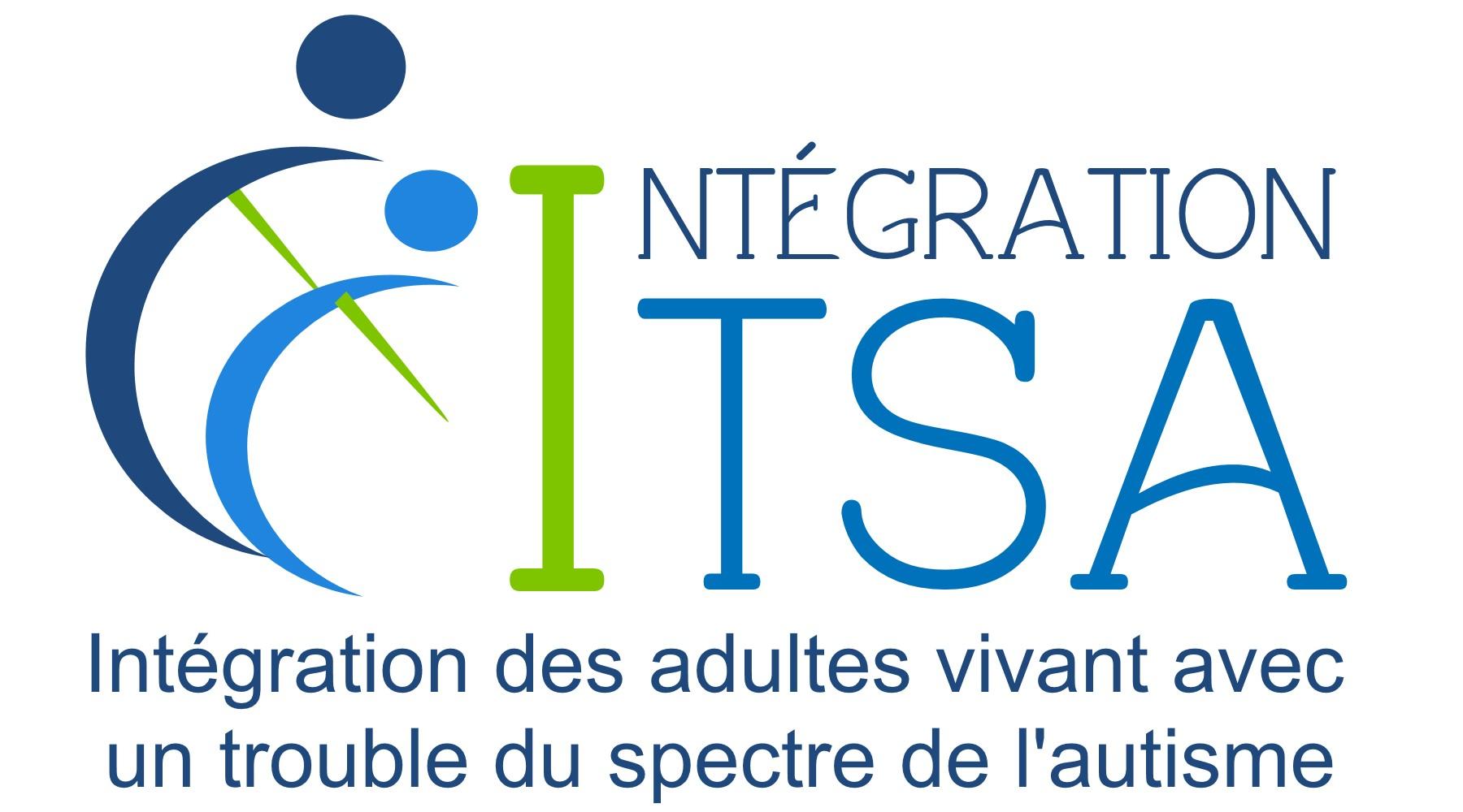 Intégration TSA