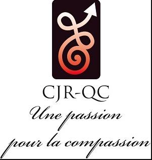 CJR-QC