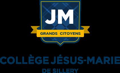 Collège Jésus-Marie