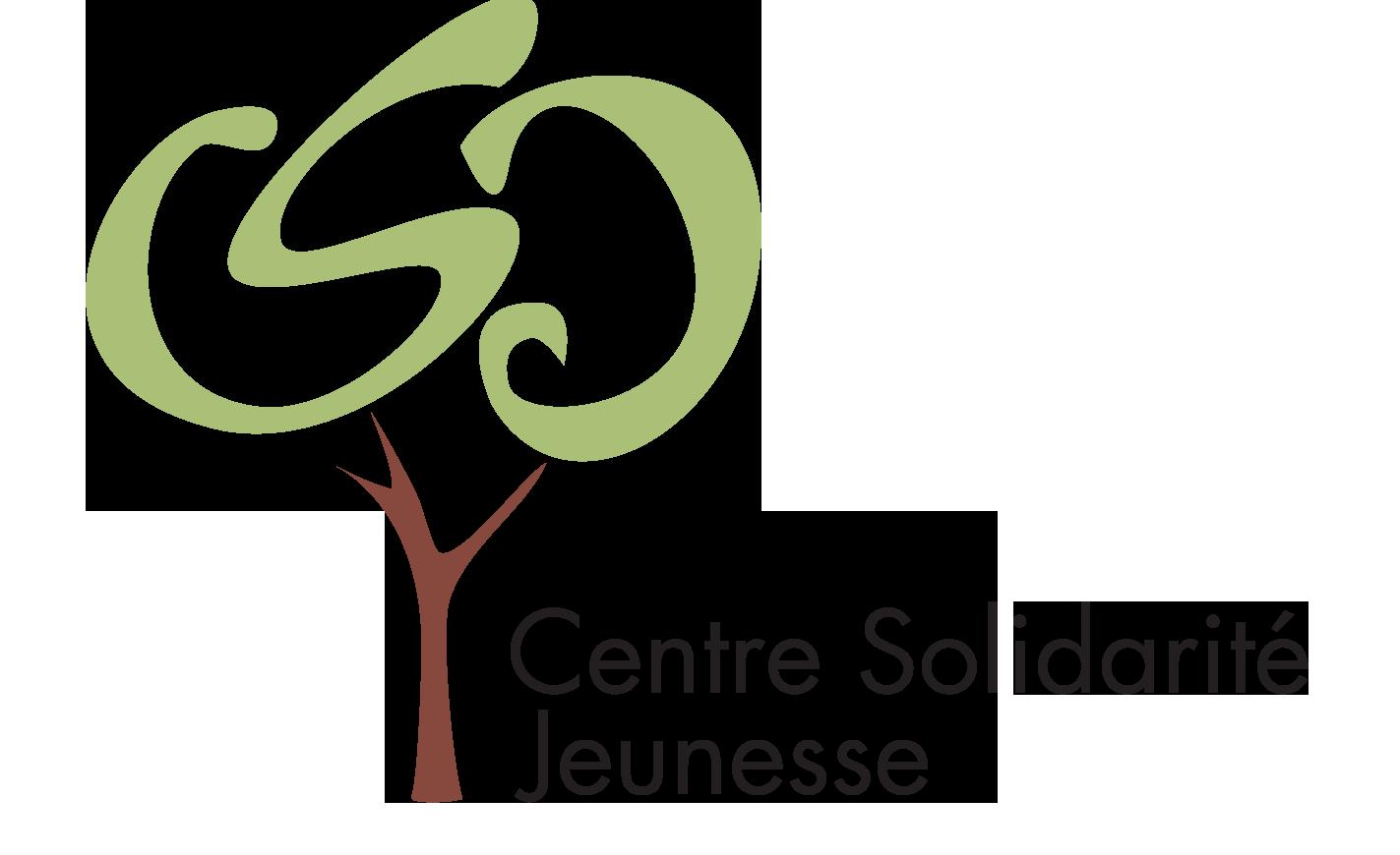 Centre Solidarité Jeunesse