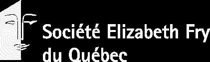 Société Elizabeth Fry du Québec